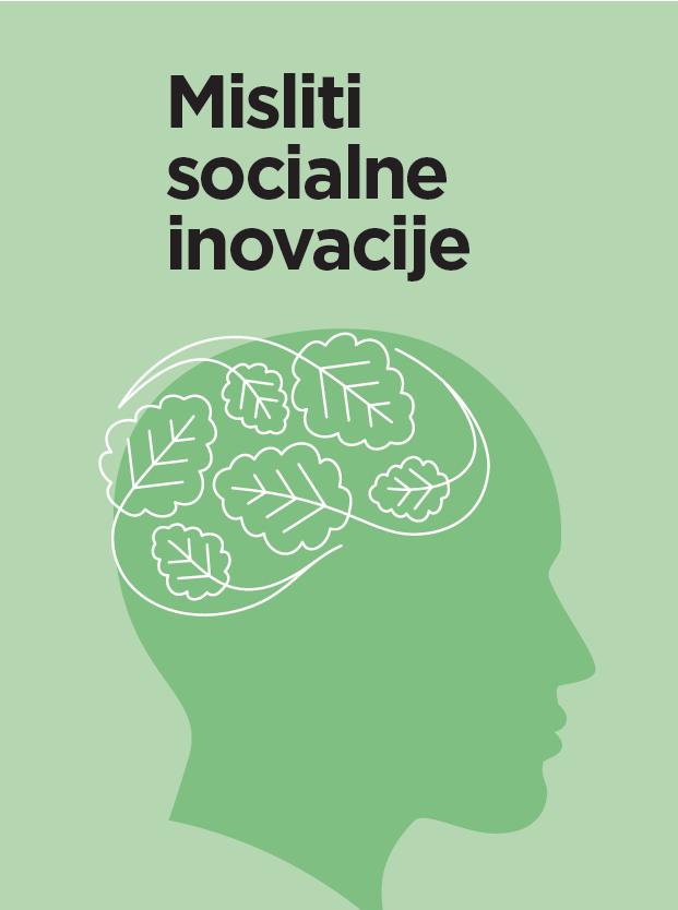 Socialne inovacije